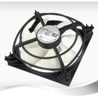 ARCTIC COOLING fan F8 PRO TC (80x80x34) ventilátor (řízení otáček, fluidní ložisko)