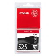 Canon BJ CARTRIDGE black PGI-525PGBK (PGI525PGBK)