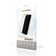 RhinoTech 2 Tvrzené ochranné 2.5D sklo pro Xiaomi Mi A1 (Full Glue) White