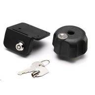 TomTom řešení proti krádeži pro zařízení TomTom RIDER v2/v4/Urban/Pro