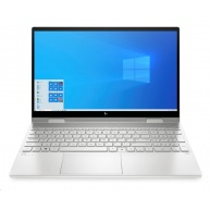 HP NTB ENVY x360 15-ed0004nc;Touch/15.6 UHD OLED;Core i7-1065G7;16GB DDR4 3200;1TB SSD;Intel Iris Plus;WIN10;onsite