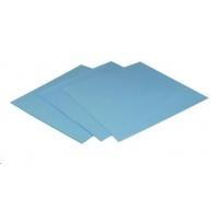 ARCTIC Teplovodivá podložka - THERMAL PAD 50 x 50 x 1,5 mm