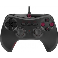 SPEED LINK herní ovladač STRIKE NX Gamepad - for PC, black