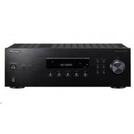 Stereo přijímač-černá-SX-10AE-B