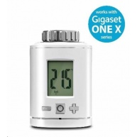 Gigaset Elements Thermostat - termostat
