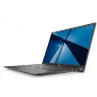 "Dell Vostro 5502/Core i5-1135G7/8GB/256GB SSD/15.6"" FHD/Intel Iris Xe/FgrPr/Cam & Mic/WLAN + BT/Backlit Kb/3 Cell/W10Pro"