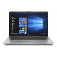 HP 470 G7 i7-10510U 17.3 FHD UWVA 300 CAM, R530/2G, 8GB, 256GB m.2, DVDRW,WiFi ax, BT, Backlit kbd, Win10Pro