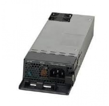 HPE 5800 750W AC Power Supply