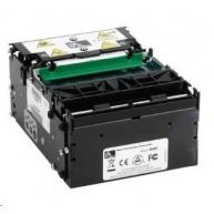 ZebraKR403 KIOSK tiskárna, UE, 64MB