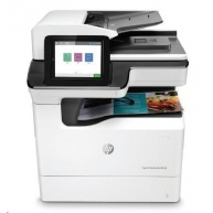 HP PageWide Enterprise Color MFP 780dn (A3, 45 ppm, USB 2.0, Ethernet, duplex, tray, Print/Scan/Copy)