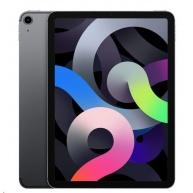 Apple iPad Air 10,9'' Wi-Fi + Cellular 64GB - Space Grey