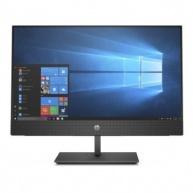 HP ProOne 440G5 AiO 23.8 T i5-9500T, 8GB, 256GB M.2, WiFi a/b/g/n/ac + BT,kl. a myš, SD MCR, DVDRW,DP+HDMI, Win10Pro