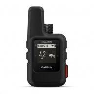 Garmin GPS turistická navigace inReach Mini Gray
