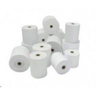 Citizen, Receipt roll, thermal paper, 58mm