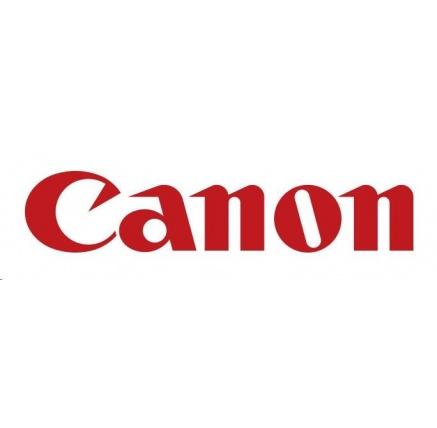 Canon PFI-206R iPF-64xx