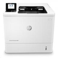 HP LaserJet Enterprise M607n (A4; 52 ppm, USB2.0; Ethernet)