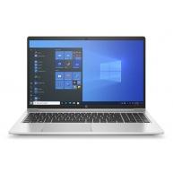 AKCE -  HP ProBook 450 G8 i3-1115G4 15.6 FHD UWVA 250 HD, 8GB, 512GB, FpS, ax, BT, Backlit kbd, Win10 - sluchátka