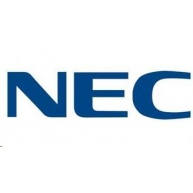 NEC držák pro projektory CM01EX Extension column (418-618mm)