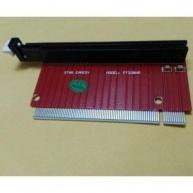 INTEL 1U Spare PCIe Riser (Slot 1) FHW1U16APRISER