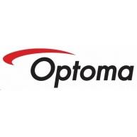 Optoma krytka čočky pro model S316W316/HD26/GT1080/HD141X