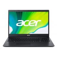 "ACER NTB Aspire 3 (A315-23-A1H1) - AMD 3020e,4GB,128GBSSD,15.6"" FHD,AMD Radeon™ Graphics,W10S,Černá"