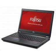 """FUJITSU NTB H7510 - 15.6"""" 1920x1080 i9-10885H@5.1GHz 32GB 1TB-M2 Quadro RTX3000-6GB VGA HDMI PS TPM  W10PRO"""
