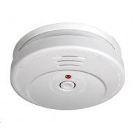 Smartwares Smoke alarm