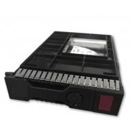 HPE 480GB SATA 6G Mixed Use LFF (3.5in) SCC 3y Digitally Signed FW SSD 380/385g10 dl20/dl36/380 g9
