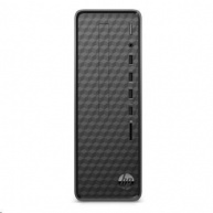 PC HP Slim S01-aF0005nc,AMD Ryzen3 3250U (2.6GHz, 2 core),8GB DDR4 2400,512 GB SSD NVMe,UMA,WiFi+BT,Wi key+mou,Win10