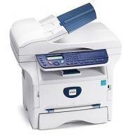 Xerox AIR FRESH (držák s náplní) pro WorkCentre 3100MFP
