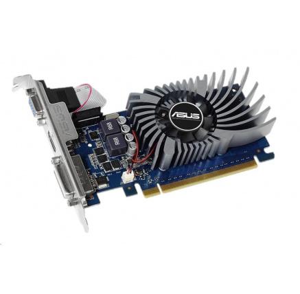ASUS VGA NVIDIA GT730-2GD5-BRK