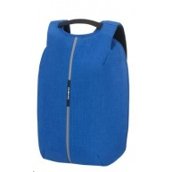 "Samsonite Securipak Backpack 15,6"" True blue"
