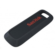 SanDisk Flash Disk 64GB Ultra Trek, USB 3.0