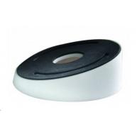 HIKVISION konzole pro náklopení kamery DS-2CD27xx