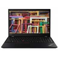 "LENOVO ThinkPad T15 - i7-10510U@1.8GHz,15.6"" FHD IPS,16GB,512SSD,HDMI,IR+HDcam,GeForce MX330 2GB,W10P,3r carryin"