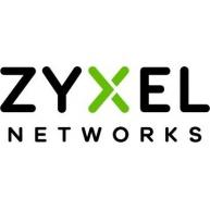 Zyxel Power supply adapter 12V / 2.5A, napájecí zdroj