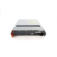 IBM PSU 800 WATT *Refurbished*