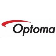 Optoma náhradní lampa k projektoru EX/EW631/FX5200