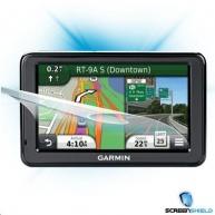 ScreenShield fólie na displej pro GARMIN nüvi 2495