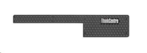 LENOVO prachový filtr pro ThinkCentre Tiny V - M720q Tiny, M920q Tiny, M920x