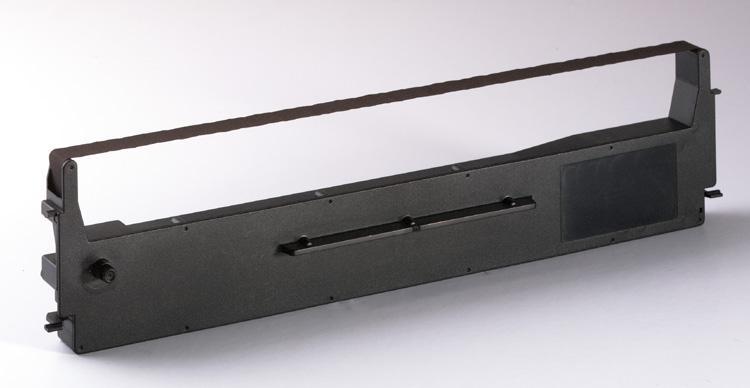 ARMOR páska pro EPSON LQ/LX-200,300,500,570,580..880 (S015019,21,73,129,255) nahrada KOD 1080701