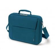 DICOTA Multi BASE 15-17.3, blue