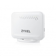 Zyxel VMG1312-T20B Wireless N300 VDSL2 Modem Router