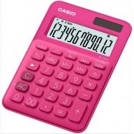 CASIO kalkulačka MS 20UC RD, Stolní kalkulátor