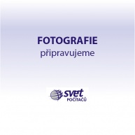 AVAST Antivirus  Business AV - Spravovaný 94 PC 1 Rok