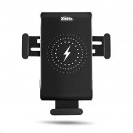 Xblitz GX3 phone holder držák