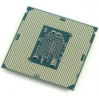 CPU INTEL Pentium G4500 3,5GHz 3MB L3 LGA1151, VGA - BOX