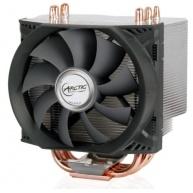 ARCTIC Freezer 13 CO chladič CPU(pro AMD 754, AM2, AM2+, AM3, AM3, FM1, FM2 / INTEL 775/1155/1156/1366, do 200W)