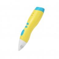 GEMBIRD 3D pero 3DP-PENLT-01 pro tisk při nízké teplotě, vhodné pro děti