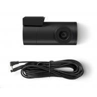 TrueCam H7 rear - zadní kamera do auta